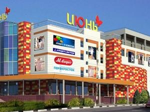 Июнь торговый центр спб кинотеатр - d7